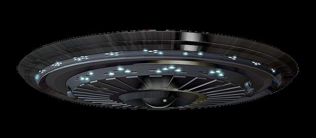Multiples « fédérations galactiques » partie2